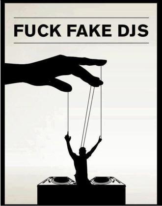 denver, dj, djelroy, elroy, house heads anonymous, digital dancefloor, house, music, techno, electro, edm