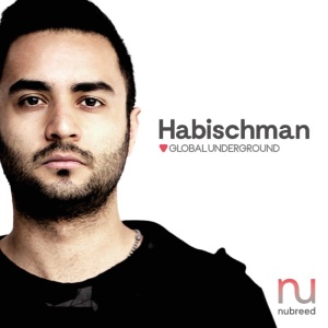Global Underground Nubreed 9 - Habischman
