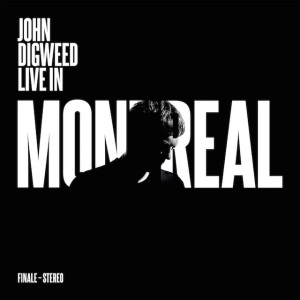 John-Digweed-Live-In-Montreal-Finale