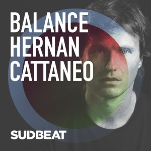 cattaneo-sudbeat